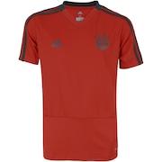 Camisa de Treino...