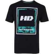 Camiseta HD...