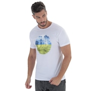 Camiseta HD Horizon - Masculina