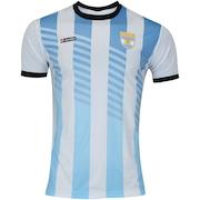 Camisa Argentina...