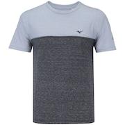 Camiseta Mizuno Urban - Masculina