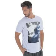 Camiseta O'neill Valley- Masculina