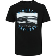 Camiseta O'neill Galápagos - Masculina