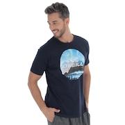 Camiseta O'neill Mountain - Masculina