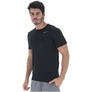 Camiseta Nike Breathe Top SS Vent - Masculina