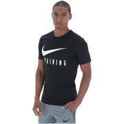 Camiseta Nike Dry Train - Masculina