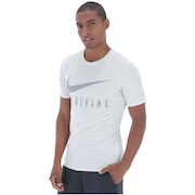 Camiseta Nike Dry Train - Masculina