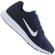 Tênis Nike Downshifter 8 - Infantil
