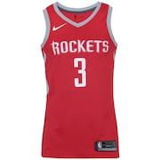 Camisa Regata Nike NBA Houston Rockets Chris Paul 3 - Masculina