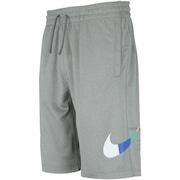 Bermuda Nike SB Sndy...