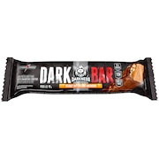 Dark Bar Integralmédica - Chocolate e Manteiga de Amendoim - 1 Unidade - 90g