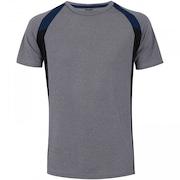 Camiseta Oxer Mezzo - Masculina