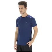 Camiseta Oxer Reflex - Masculina