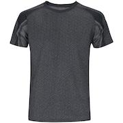 Camisetas Masculinas Estampadas e Lisas - Centauro 9652dad2d8d