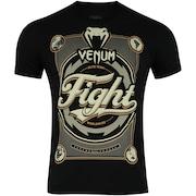 Camiseta Venum...
