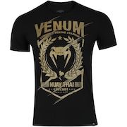 Camiseta Venum Legends - Masculina