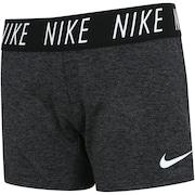 Shorts Nike Dry Trophy Feminino - Infantil