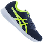 Tênis Asics Blocker ...