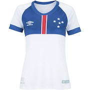 b6dbfd45e7 Cruzeiro - Camisa do Cruzeiro