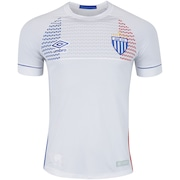 Camisa do Avaí Nations Lion Bleu Umbro - Masculina