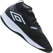 Chuteira Futsal Umbro Soul Knit Trainer IC - Adulto 0d939c7693ce4