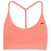 Top Fitness Nike Indy Light - Adulto