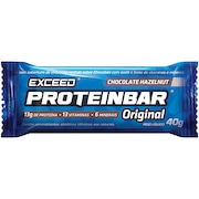Proteinbar Exceed...