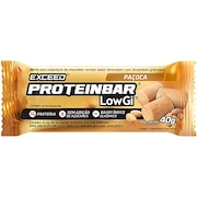 Proteinbar Low Gi...