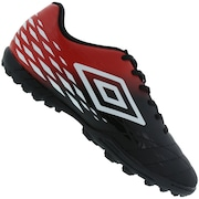 Chuteira Society Umbro Fifty II TF - Adulto