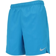 Bermuda Nike Challenger BF 7In - Masculina