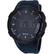 Relógio Digital X Games XMPPD467 - Masculino