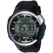 Relógio Digital X Games XMPPD469 - Masculino