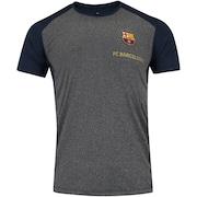 ef2d27a3f49f9 Barcelona - Camisa do Barcelona - Centauro.com.br