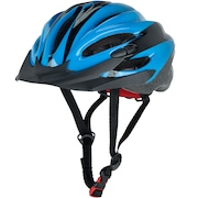 Capacete para Bike Spin Roller Style - Adulto
