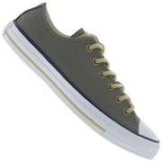 Tênis Converse All Star Chuck Taylor - Unissex