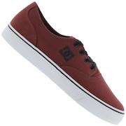 DC Shoes - Roupas 0e87fdb9be6ba