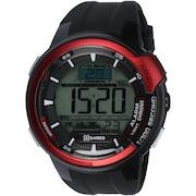 Relógio Digital X Games XMPPD482 - Masculino