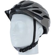 Capacete para Bike Spin Super Style - Adulto