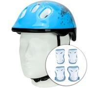 Kit Proteção para...