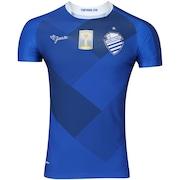 Camisa do CSA II...