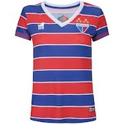 Camisa do Fortaleza...