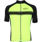 Camisa de Ciclismo com Proteção Solar UV Barbedo Varadero - Masculina