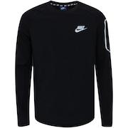 Blusão Nike...