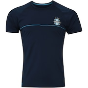 Camiseta do Grêmio Meltex - Masculina