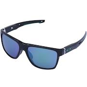 Óculos de Sol Oakley Crossrange XL Iridium - Unissex