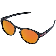 Óculos de Sol Oakley...