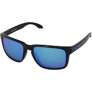 f30a38fce Óculos de Sol Oakley Holbrook XL Prizm - Unissex