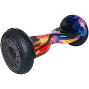 Hoverboard Skate...