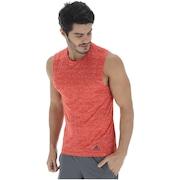 Camiseta Regata adidas Run SL - Masculina