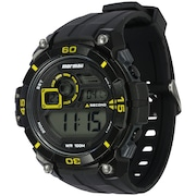 Relógio Digital Mormaii MO2019 - Masculino